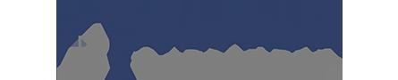 Bufete de abogados Arias Rank Law Logo